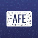 AFE audit report 2016
